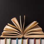 bestselling books in the world