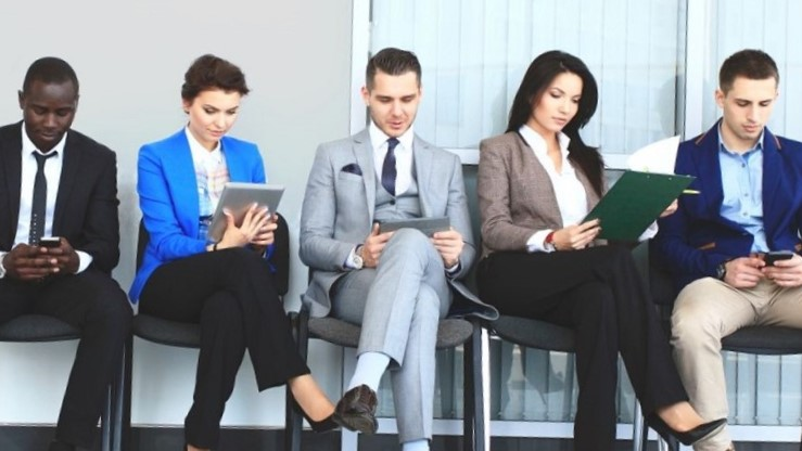 Kick-Start Your Career After College