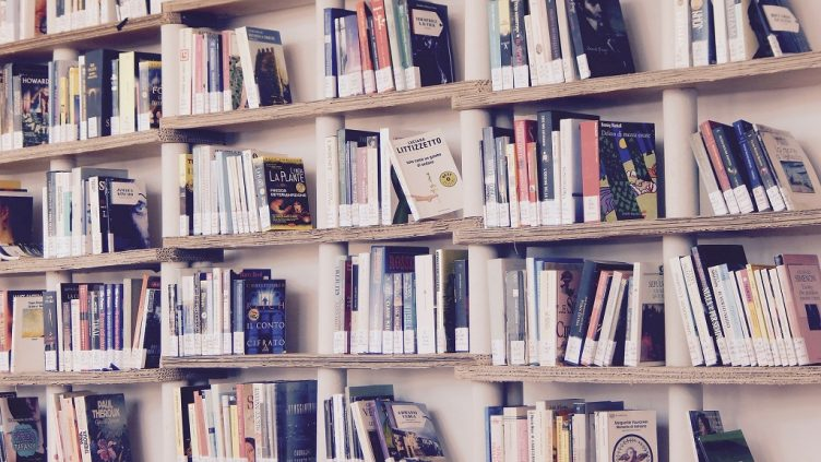 second-hand book buying and selling websites